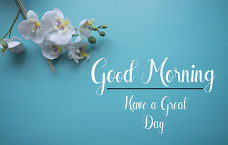 Good Morning Royal Images Download for Whatsapp Facebook35