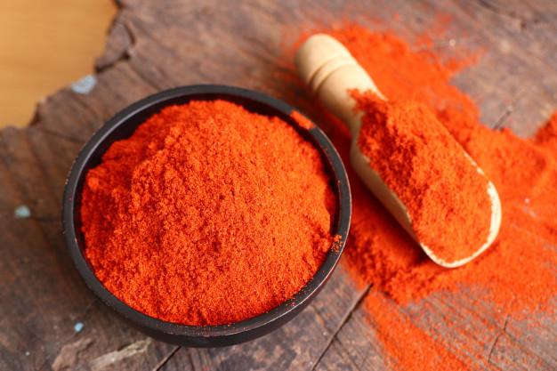 kashmiri-red-chilli-powder