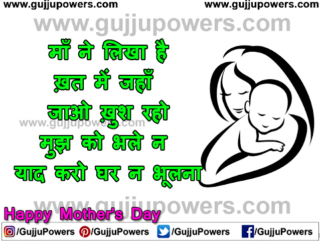 happy women's day to mother