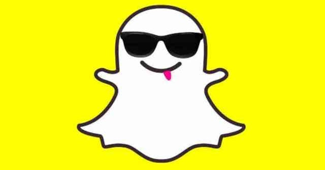 Snapchat APK Download For Android (Latest Version)