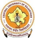 Central-University-of-Rajasthan-Logo-www-tngovernmentjobs-in