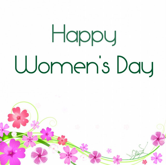 Happy Womens Day 2016 Images