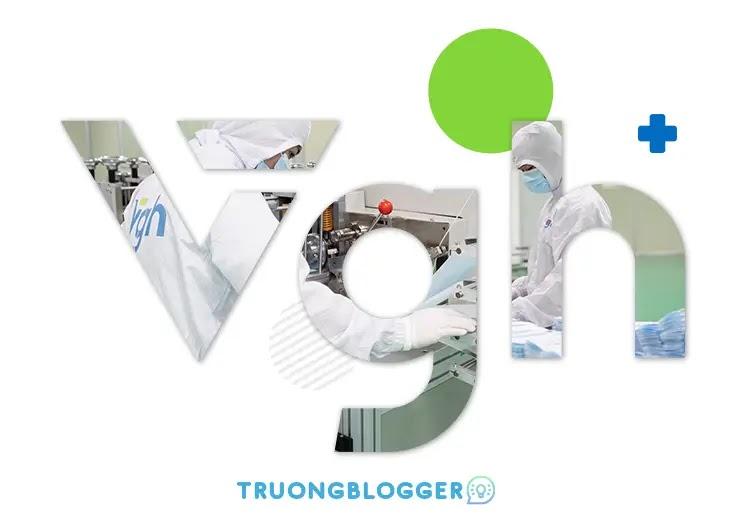 Khẩu trang y tế đạt chuẩn của VG Healthcare có gì tốt và mua tại đâu giá rẻ?
