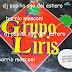 GRUPO LIRIS - 1984