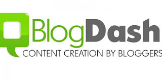 Blogging: 2+ Amazing Ways To Get Sponsored Posts