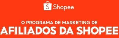 Marketing De Afiliados shopee