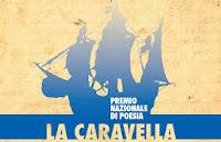 """Premio Nazionale di Poesia """"La Caravella"""""""