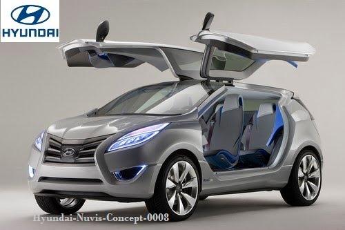 Asian car brands congratulate, remarkable idea