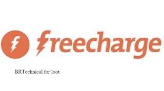 Freecharge New PromoCode Offer