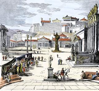Αποτέλεσμα εικόνας για αρχαια σπαρτη