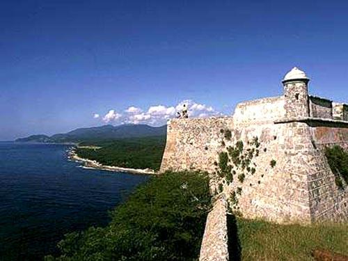 كوبا.. جمهورية الجمال