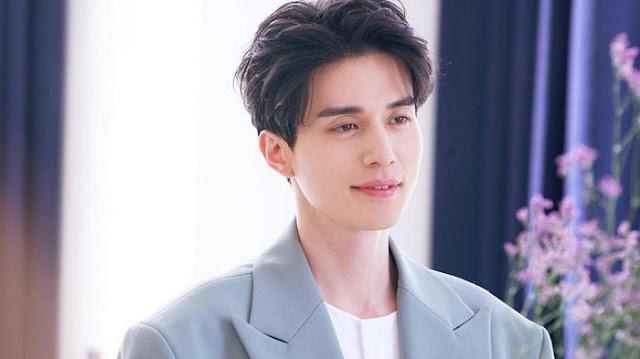 Agensi Bantah Lee Dong Wook Masuk Aliran Sesat Sincheonji