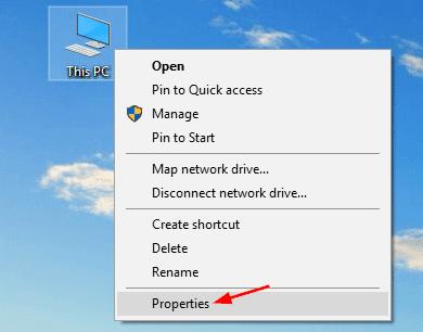 Agar Windows Berjalan Dengan Cepat 1