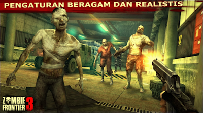 Download Zombie Frontier 3 -Download Zombie Frontier 3 Shot Target -Download Zombie Frontier 3 Shot Target Mod Apk -Download Zombie Frontier 3 Shot Target Mod Apk v1.94-Download Zombie Frontier 3 Shot Target Mod Apk terbaru-Download Zombie Frontier 3 Shot Target Mod Apk for android-Download Zombie Frontier 3 Shot Target Mod Apk v1.94 (Unlimited Money)