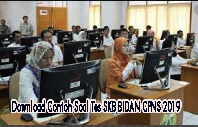 download -contoh -soal -tes -skb –bidan- cpns -2019