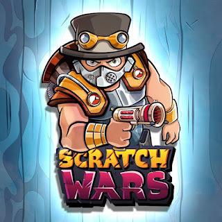 scratch-wars-mod