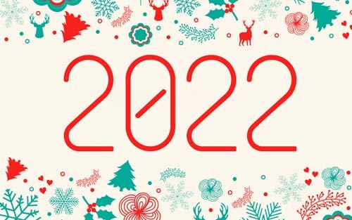 fondo de pantalla 2022 para descargar