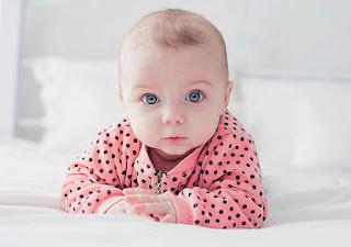 صور الاطفال الصغار الرائعين 5