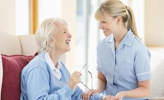 دار رعاية مسنين, دار مسنين, دار مسنين بمصر الجديدة, دار نقاهه, رعاية كبار السن, رعاية مسنين,