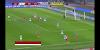 ⚽⚽⚽ Coppa Italia Live Lazio Vs Cremonese ⚽⚽⚽