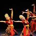 Wisata Budaya : Eksisnya Tari Traditional di Zaman Modern