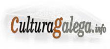 http://cultura.galiciadigital.com/autor/fanego-roque