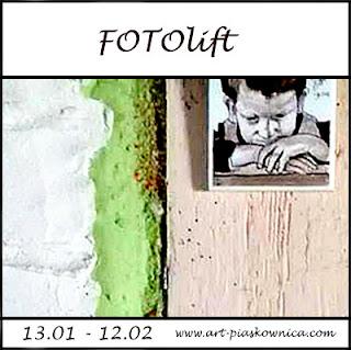 FOTOlift