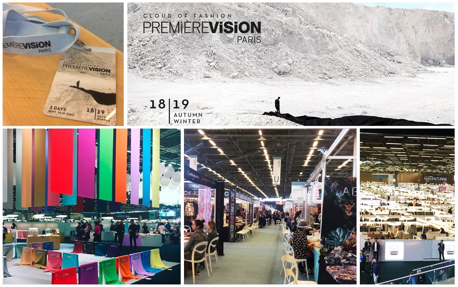 Tradeshows calendar international Agenda m 53