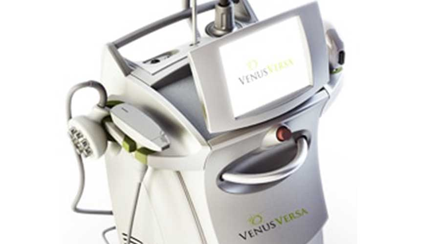 benefits advantages venus versa intense pulsed light ipl photofacial treatments hair skin pros cons how it works results