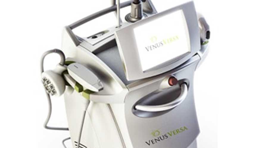 benefits advantages venus versa intense pulsed light ipl photofacial treatments hair skin pros cons how it works results