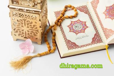 Hukum Tajwid Idzhar Wajib : Pengertian, Cara Membaca, dan Contoh dalam Al-Quran