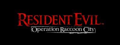 Resident Evil: Operation Raccoon City - Il parere degli esperti