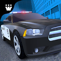 Emergency Car Driving Simulator Apk free Game for Android