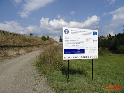 Fonduri Europene Galautas