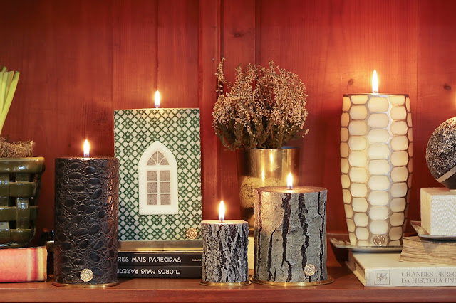 https://be2adorn.com/loja-de-velas-decorativas/