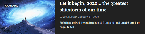 http://www.zmark.ca/2017/03/so-it-begins-greatest-shitstorm-of-your.html