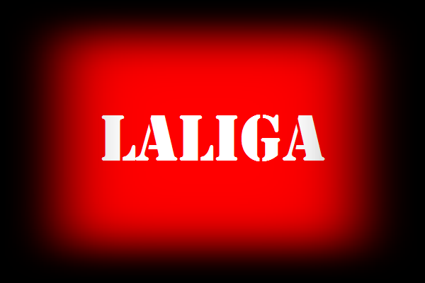 LaLiga 2020/21: when does it start, teams and schedule?