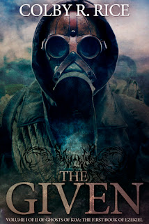 http://www.newadultnoir.com/na-genre-pushes/dystopian-post-apocalyptic/