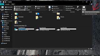 Cara Menghapus Chromium di Windows 10 Yang Tidak Bisa Uninstall
