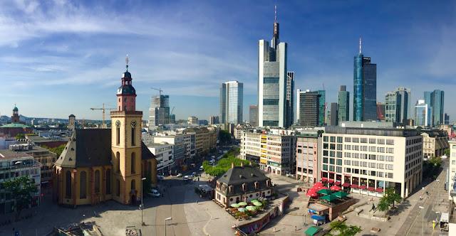 2017 - Frankfurt