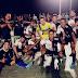 Juventus é campeã de quadrangular de futsal após jogo polêmico contra equipe de Trincheiras