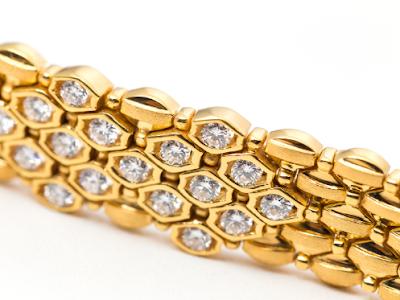 Products Bracelets