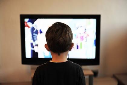 Cara Nonton UseeTV Gratis Dengan Unlock STB IndiHome