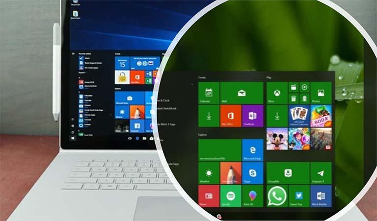 Update Windows 10 Mei 2019 Telah Tersedia, Dapat Unduh Penginstal Offline Juga