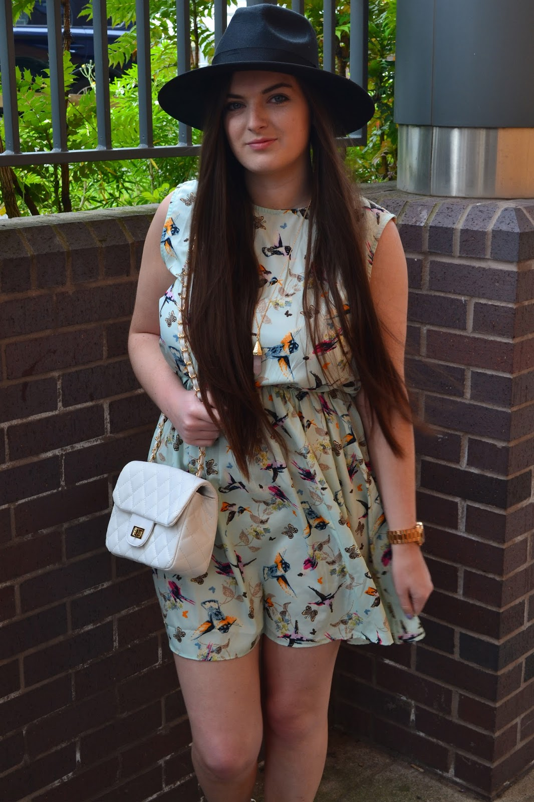 ee3c058d64d I d like to thank Boohoo for letting me be apart of the Blogger Style Swap