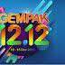Touch 'n Go eWallet 12.12 Promo: Get 12% Cashback