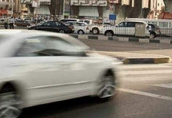 Abu Dhabi, News, Gulf, World, Death, Accident, Reckless driver kills UAE police officer in run over accident