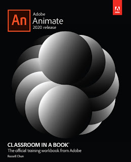 adobe animate classroom in a book (2021 release) adobe animate classroom in a book (2020 release) pdf adobe animate classroom in a book 2021 adobe animate classroom in a book pdf adobe animate classroom in a book (2020 release) pdf download adobe animate classroom in a book (2020 pdf) adobe animate classroom in a book 2020 adobe animate classroom in a book 2019 adobe animate classroom in a book (2020 release) adobe animate cc classroom in a book adobe animate cc classroom in a book (2019 release) pdf adobe animate cc classroom in a book pdf free adobe animate cc classroom in a book (2019 release) pdf free download adobe animate cc classroom in a book pdf adobe animate cc classroom in a book (2019 release) adobe animate cc classroom in a book lesson files adobe animate cc classroom in a book (2020 release) pdf adobe animate classroom in a book (2020 release pdf free download) adobe animate cc classroom in a book pdf free download adobe animate cc classroom in a book (2017 release) pdf free download adobe animate cc classroom in a book (2019 release) pdf free adobe animate cc classroom in a book (2018 release) pdf free adobe animate cc classroom in a book review adobe animate classroom in a book 2019 pdf