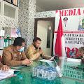 Kadis DPMD Simeulue: Tuduhan LSM LPK Fitnah dan akan Kita Bawa ke Ranah Hukum