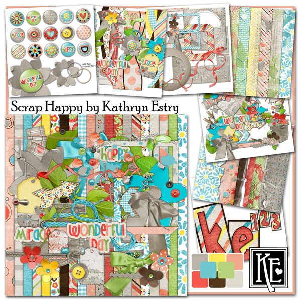 https://www.mymemories.com/store/product_search?term=scrap+happy+kathryn&r=Kathryn_Estry